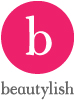 Discover Beautylish. Cosmetic and Skin Care Product Reviews, Video Makeup Tutorials, Beauty Tips, Celebrity Makeup.